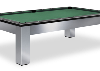 Pool Tables One Billiards - Olhausen madison pool table