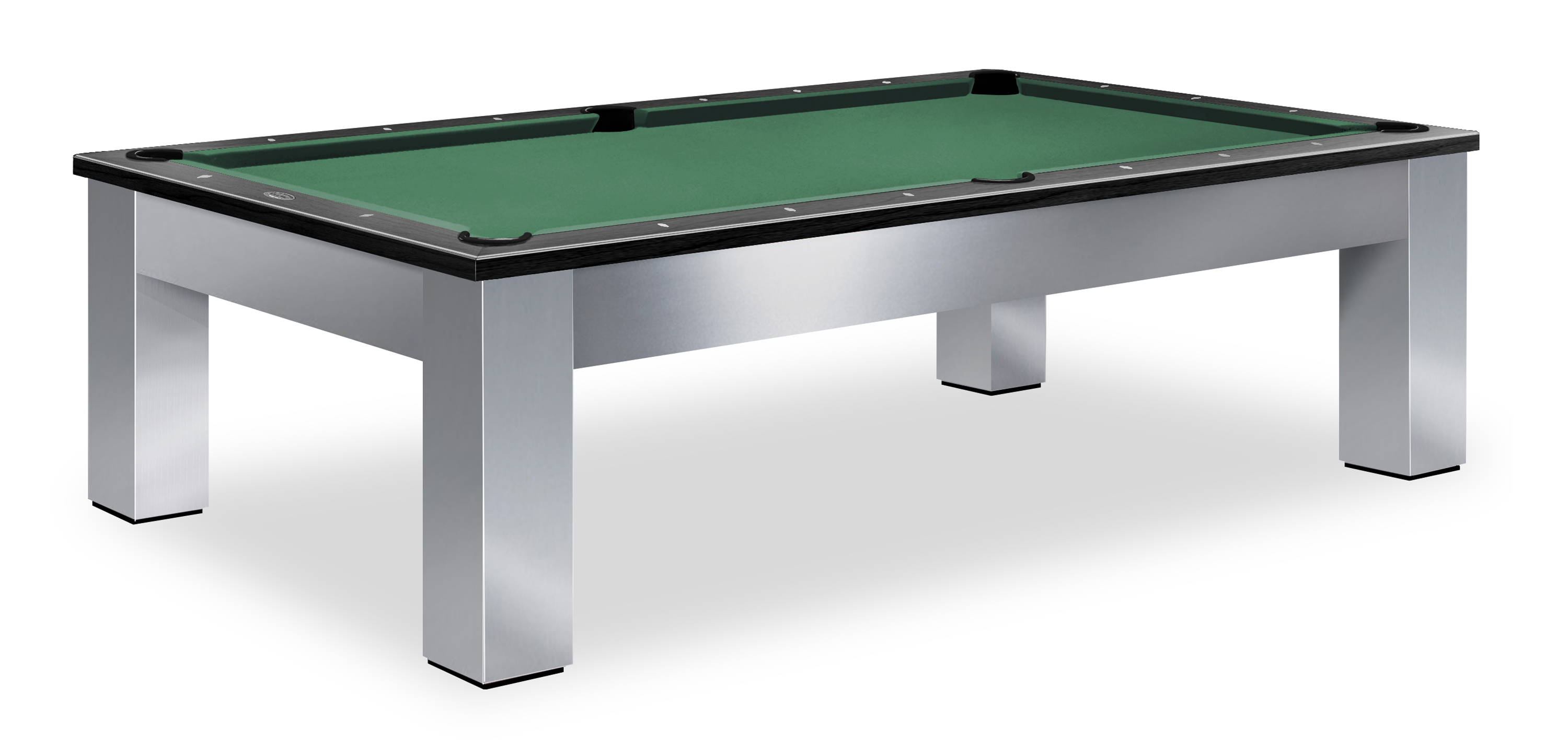 pool one billiards madison table tables olhausen