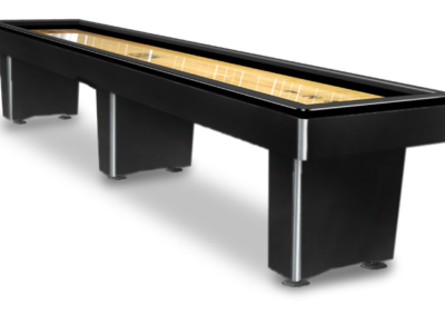 Monarch_Shuffleboard