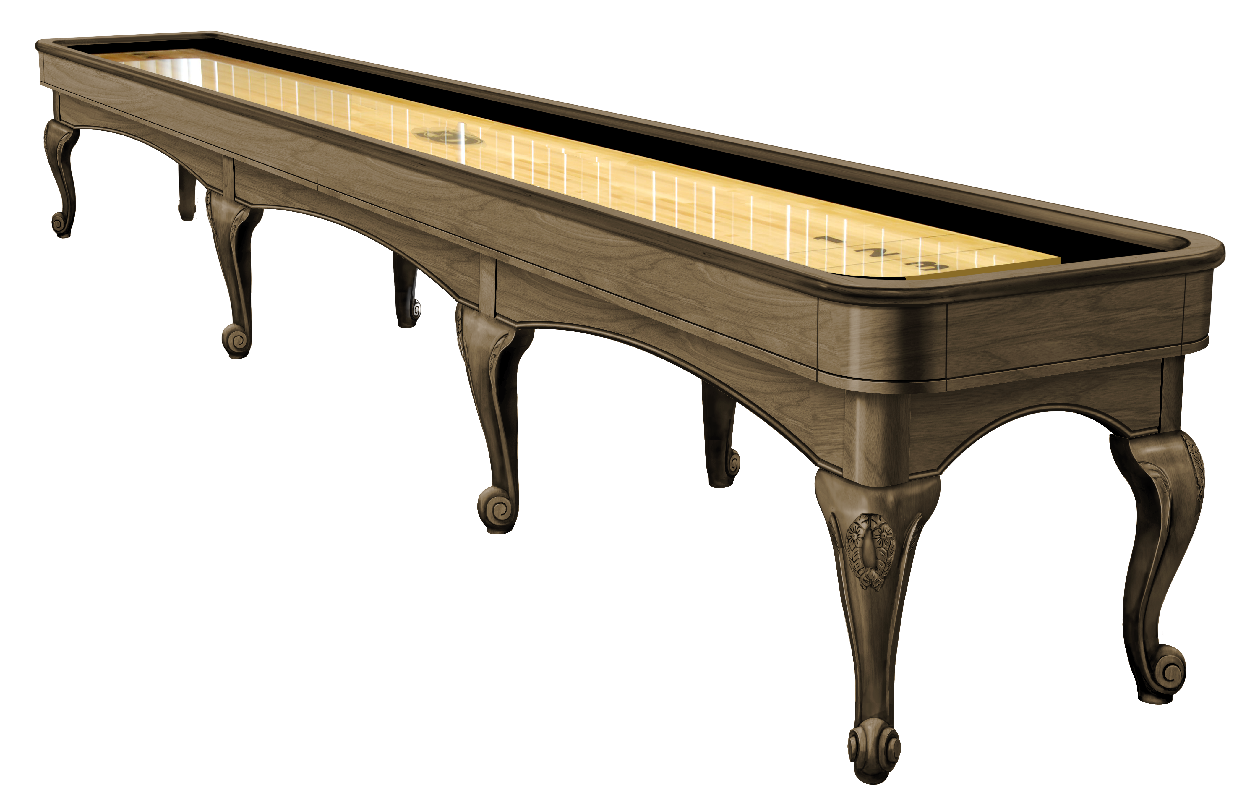 Montrachet_Natural_Walnut_Shuffleboard