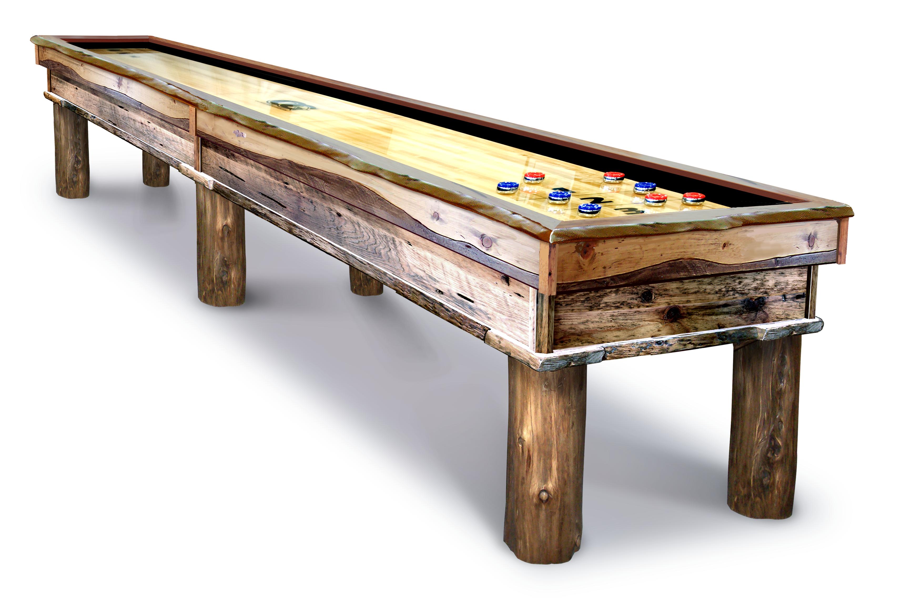 Cumberland_shuffleboard
